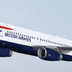 Борьба British Airways за £ 1 млрд.
