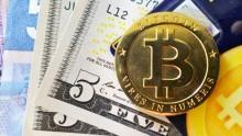 1382632696_bitcoin-oplata