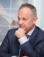 Иностранные инвесторы заинтересовались рынком фармацевтики Украины