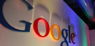 Google готовится к судебной борьбе с Еврокомисией-СМИ
